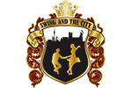 Logo Swing and the City